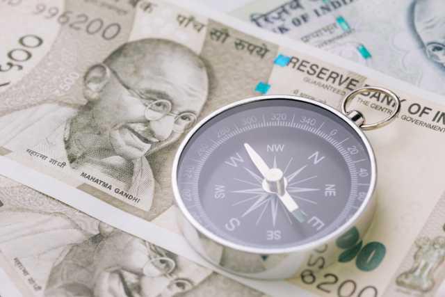 Indian economy forecast 2021