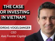 Vietnam investing interview_Andreas Vogelsanger