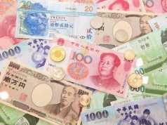 Asian economies signal inflation worries