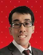 Han Teng Chua