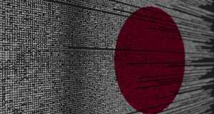 Japan digital agency