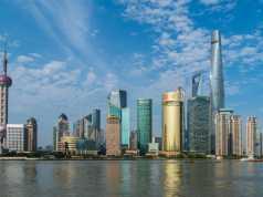 NB China Bond: Return to normalcy